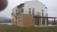 Casa rezidentiala Faget